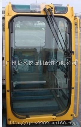 可售数量: 4 品牌名称: 沃尔沃 所在地: 广东广州 产品规格: 包装说明