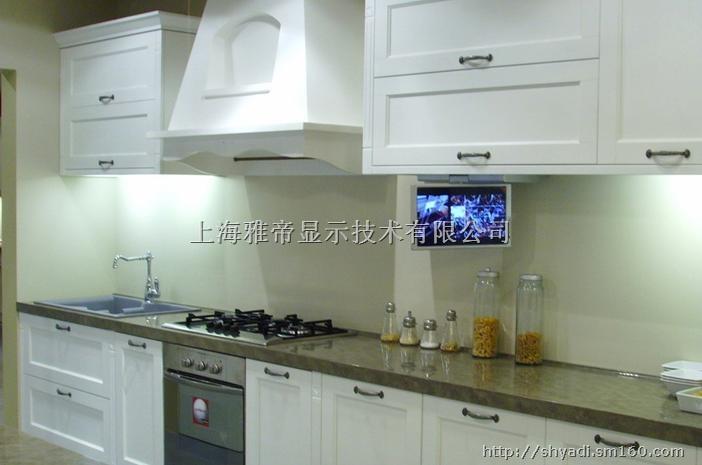 【橱柜门电视】电视机批发价格,厂家,图片,采购-上海
