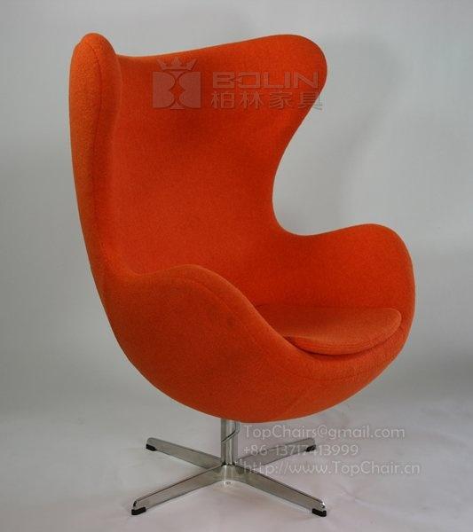 雅各布森(arne jocabsen)是位出色的丹麦建筑师与设计师,他家具设计