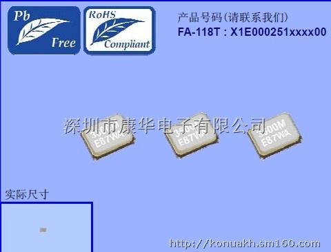 txs0102应用电路