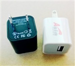 蘋果手機充電器 ETL認證蘋果充電器 5v1a