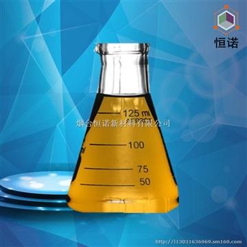 金屬減活劑 TH-551 ( 苯三唑衍生物)