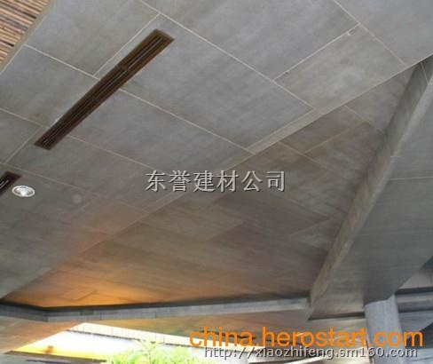 【木丝水泥板价格】木板材批发价格