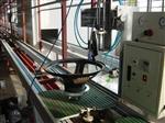 南京生产线喇叭组装流水线