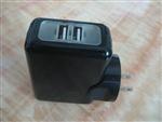 5V2.1A平板電腦充電器 蘋果ipad充電器