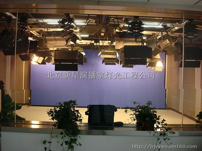 【会议室灯光】其他照明灯具批发价格,厂家,图片,采购