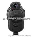 TCL现场法律记实仪数码鹰SDV02