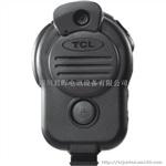现场法律记实仪/TCL数码鹰SDV01