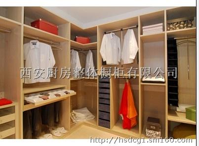 【欧式整体衣柜特色】柜子批发价格,厂家,图片,采购