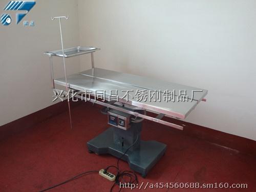【恒温型动物手术台】实验室器皿批发价格