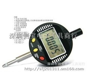 晶体管测试仪,电压测试仪,万用表,钳形表,绝缘电阻测试仪,漏电电容