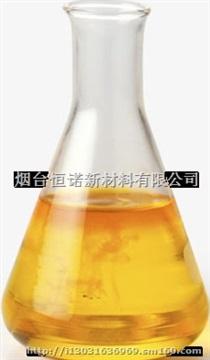 润滑油极压抗磨剂THX726(含酯基噻二唑衍生物)