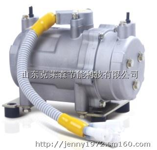 【48v电动汽车空调压缩机】电动汽车批发价格