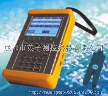 【yz-9703ya三相电能表现场校验仪】电压互感器批发