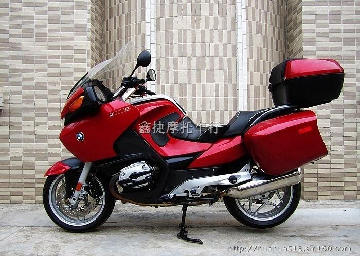 【宝马r1200rt 摩托车跑车】摩托车及配件批发价格