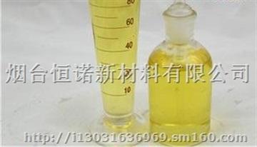 銅緩蝕劑苯駢三氮唑鈉BTNa