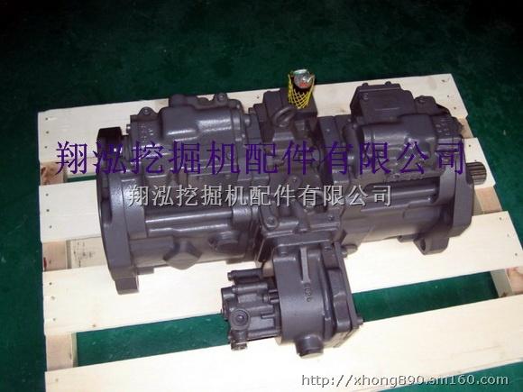 【柳工923d挖掘机液压泵】其他批发价格图片