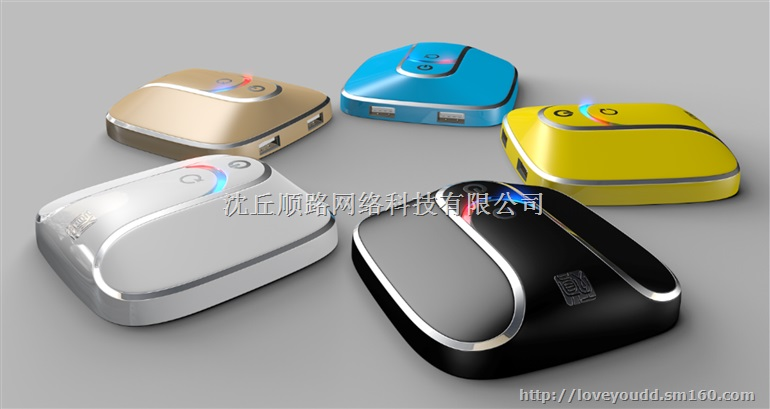 电脑桌面开关:顾名思义就是把电脑主机的开关键移到了桌面上。可移动、可固定,所以也叫电脑桌面移动开关,网吧电脑桌面延长开关,网吧电脑桌面控制模块等名称,它不仅可将开关键和重启键放在桌面上,附带的usb接口也连接到了桌面上,所以又称为网吧电脑桌面集成开关. 多种款式可供选择,价格最低,欢迎咨询订购.