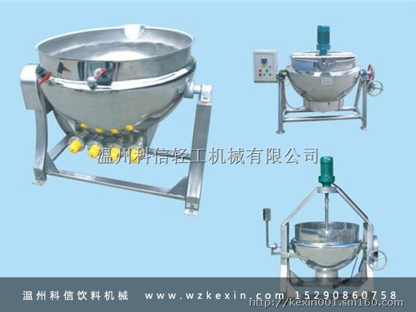 三合一灌装机械和5加仑大桶