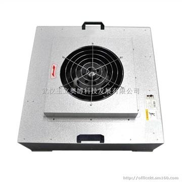 FFU风机过滤单元:PCI-SF570