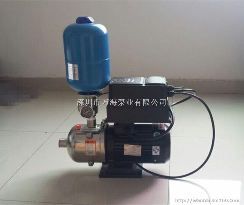 【惠州自动变频增压水泵】其他批发价格