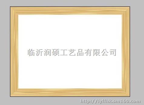 ppt 背景 背景图片 边框 模板 设计 矢量 矢量图 素材 相框 475_346