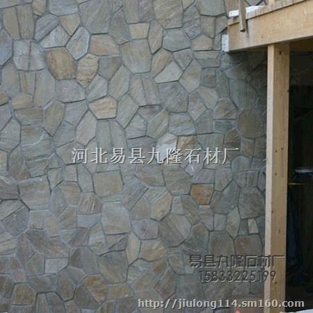 【别墅文化石外墙贴图图片】其他批发价格