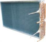 20HP蒸发器