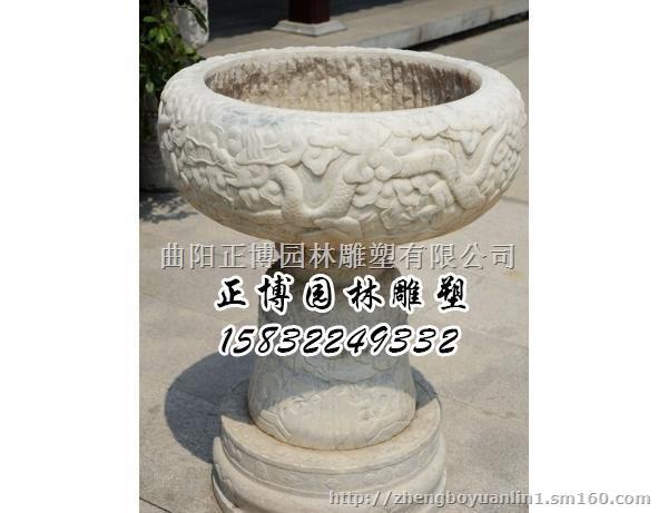 【仿古石雕花盆的特点】其他批发价格