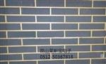 外墙分格胶带南京真石漆防砖涂料胶带常熟装潢纸胶
