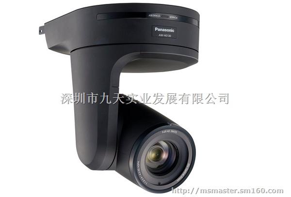 【松下多用途遥控摄像机aw-he130wmc/aw-】其他安全