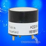 硫化氢(H2S)气体传感器