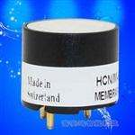 氰化氢(HCN)气体传感器