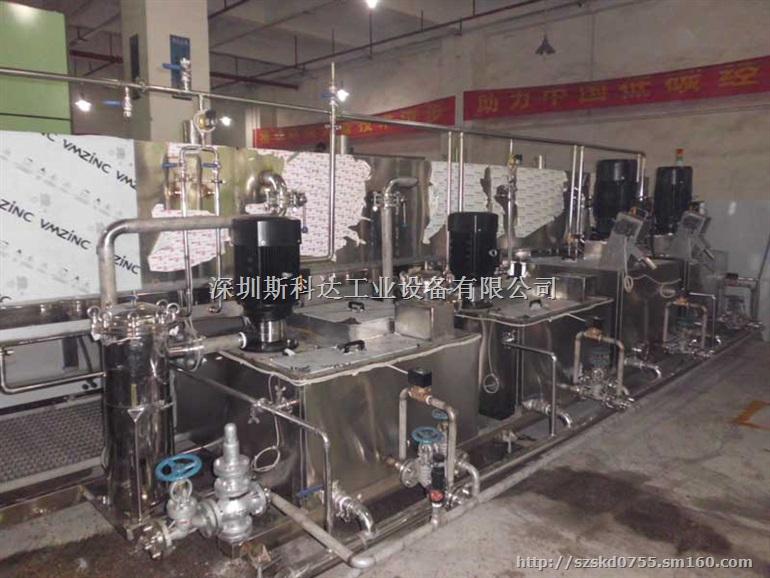 应用于发动机零件,缸体,阀体,曲轴,轴瓦,油嘴,活塞,前油泵,汽车空调