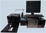 化学强化玻璃表面应力仪ASM-100-3