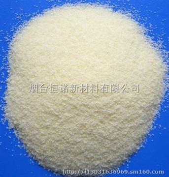 N-丙酰基噻唑烷硫酮 CAS:85260-51-1