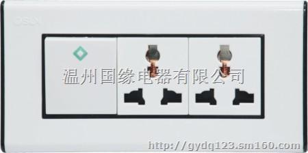 工程墙壁开关接线检查方法