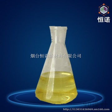 TTA-K甲基苯骈三氮唑钾盐 CAS:5-55-9