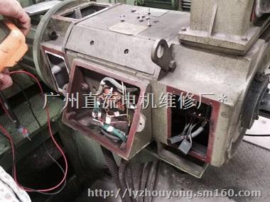 发电机,同步电机,三相整流子电机,水泵电机,变压器,电梯马达,吊机马达