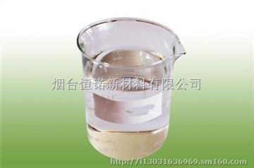 供应耐温聚醚醚类消泡剂HN103