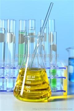 恒諾潤滑油添加劑TH-561(噻二唑衍生物)