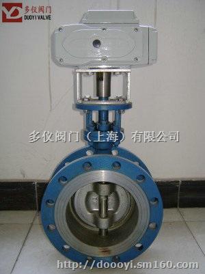 信号反馈: 有源信号,s无源信号 带加热器: 可在潮湿环境中干燥执行器图片