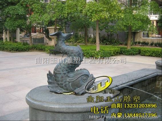 【莆田小区景观水系跌水雕塑制作过程】其他批发价格