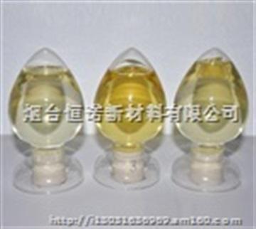 SAMNOX 潤滑油抗氧化劑 DW-152