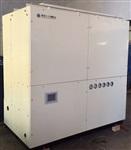 40匹恒温恒湿空调机