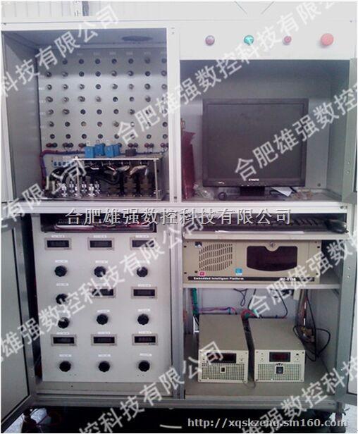 【汽车用上海闪光继电器耐久性能试验台】其他批发