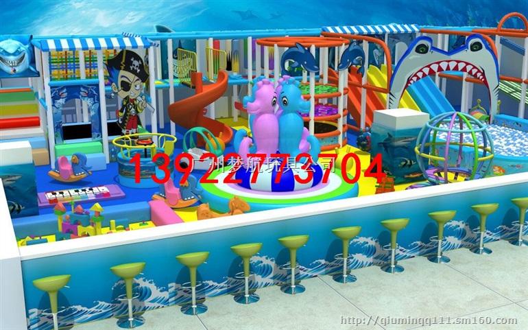 湛江市室内儿童玩具儿童游乐设施哪里有卖