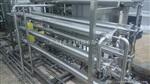 500L每小时EDI纯化水设备翁小姜设计