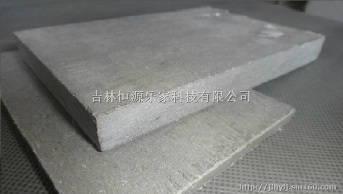 主要用于建筑物的:内,外隔墙 天花吊顶幕墙衬板 钢结构楼板 产品关键