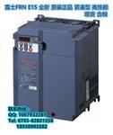 富士变频器FRN2.2E1S-4C